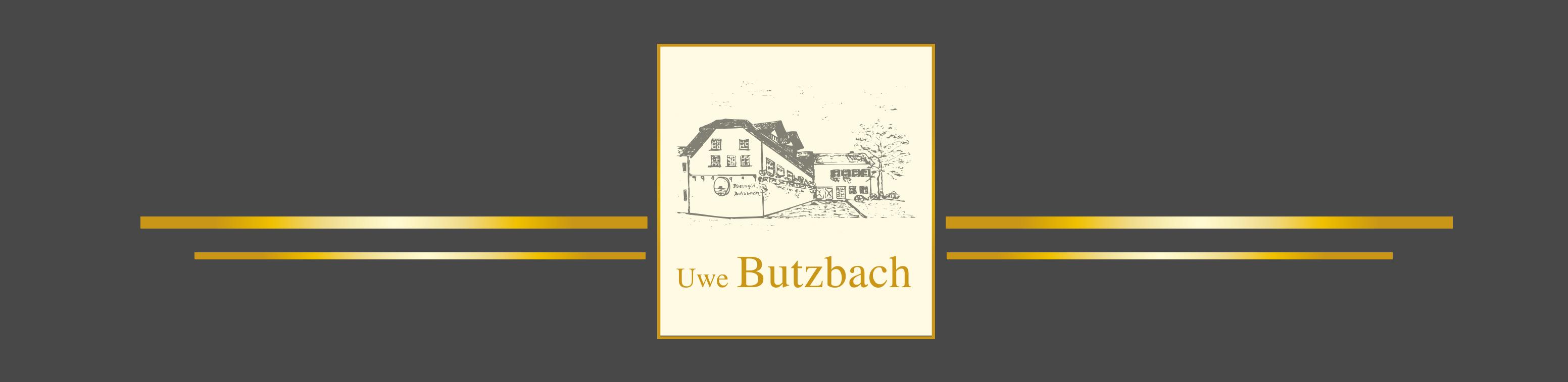 Onlineshop Weingut u. Gästezimmer Uwe Butzbach